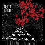 Placard, Dany : Santa Maria (CD)