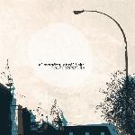 Streliski, Alexandra : Pianoscope (LP)