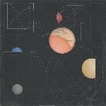 Hauschildt, Steve : Nonlin (CD)