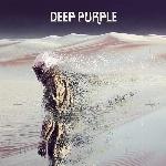 Deep Purple : Whoosh! (CD+DVD)