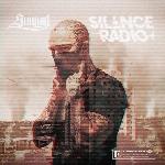 Souldia : Silence radio (CD)