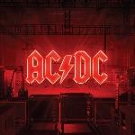 AC/DC : Power Up (LP)