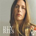 Beyries : Encounter (CD)