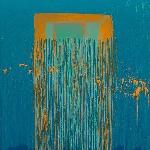 Melody Gardot : Sunset In The Blue (CD)