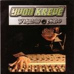Yvon Krevé : L'accent grave (2LP)