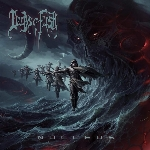 Deeds Of Flesh : Nucleus (CD)