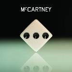 McCartney, Paul : McCartney III (CD)