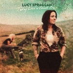 Spraggan, Lucy : Today Was A Good Day (CD)