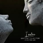 Arsenault-Langevin : L'autre (CD)