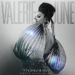 Valerie June : The Moon And Stars: Prescriptions For Dreamers - White Vinyl (LP)