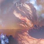 Rhye : Home (CD)