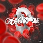 Spartack : Crise cardiaque (CD)