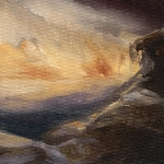 The Besnard Lakes : The Besnard Lakes Are The Last Of The Great Thunderstorm Warnings (CD)