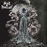 Spirit Of Rebellion : Time For Global Refusal (LP)