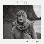 Andréanne A. Malette : Sitka (CD)