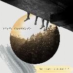 David Goudreault : Le nouveau matériel (LP)