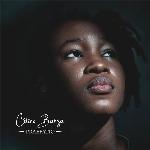 Céline Banza : Praefatio (CD)