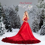 Carrie Underwood : My Gift (CD)