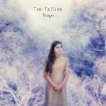 Dom La Nena : Tempo (CD)
